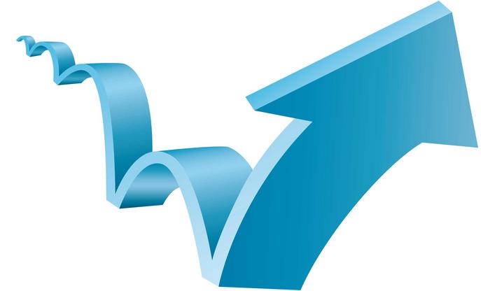 IT服务管理体系.png