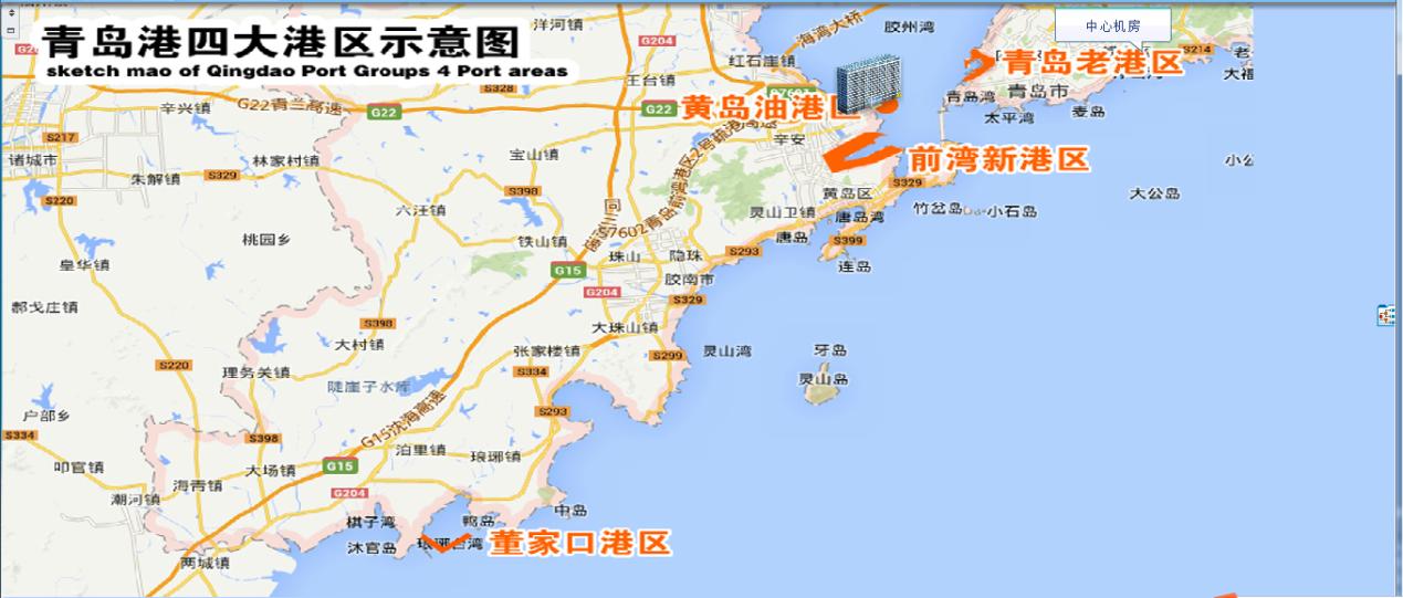 青岛港始是世界第七大港、我国第三大外贸口岸,主要从事集装箱、原油、铁矿石、煤炭、粮食等各类进出口货物的装卸、储存、中转、分拨等物流服务和国际客运服务,与世界上180多个国家和地区的700多个港口有贸易往来。青岛港建立了覆盖港区、物流园区的物流和生产运输综合应用系统,基于RFID技术实现了对闸口、车辆等的实时管理,打造有港口智能化生产管理系统、智能化口岸监管和区域物流中心以及依托产业链的专业服务平台。  青岛港集团面临日益复杂的系统运维压力 随着信息系统的增多,运维部门的压力也在不断增加,为保证信息系统的正
