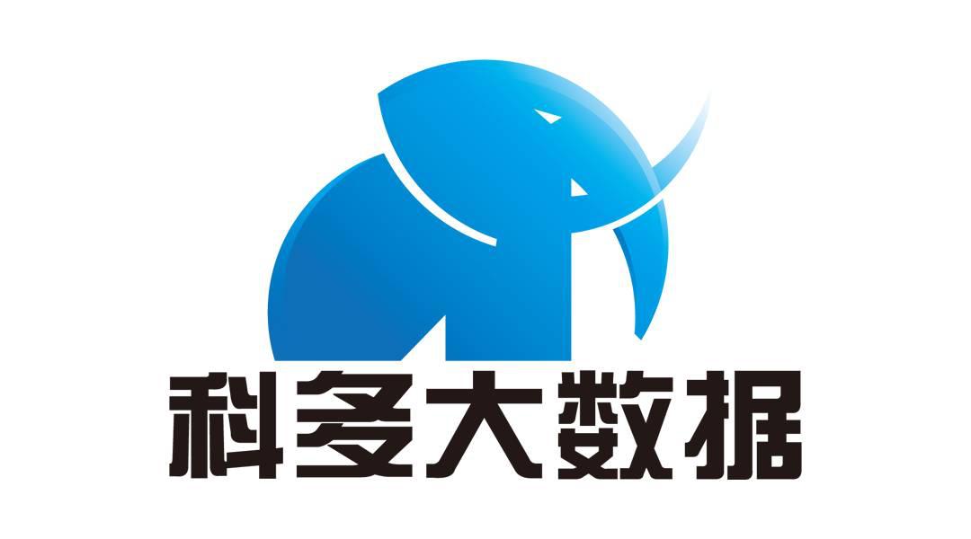 科多大乐动体育 直播app.png
