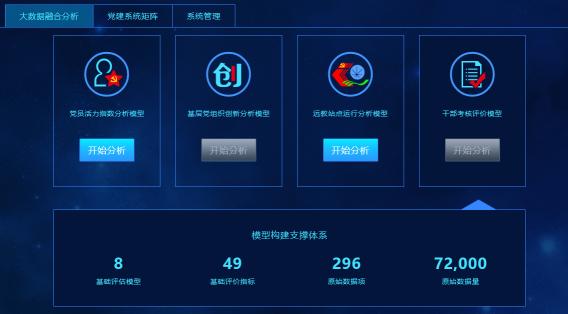 大乐动体育 直播app融合分析.png