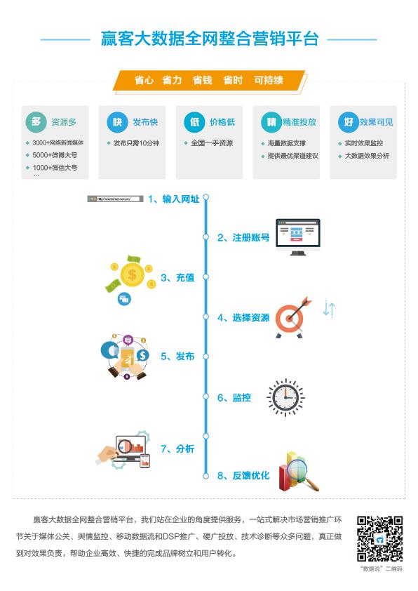 大乐动体育 直播app全网营销系统.png