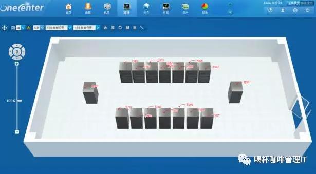 静态3D机房部署.png