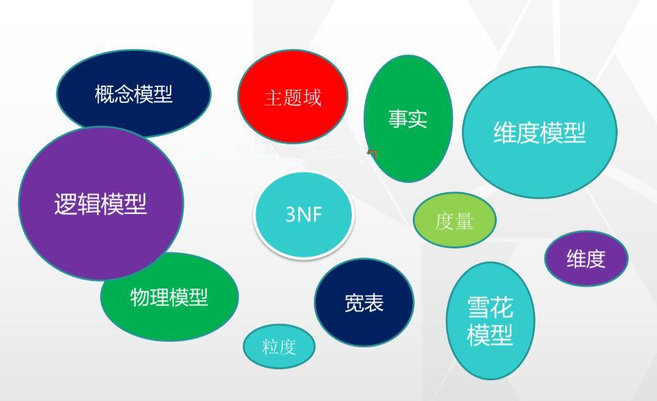 乐动体育 直播app仓库乐动体育 直播app模型.jpg