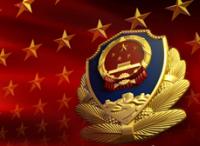 柳州公安大力开展在线业务,IT运维管理工作遇挑战
