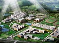 淮南师范学院建设一体化标准运维管理平台匹配现代化教育系统