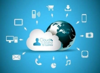 IT运维管理系统建设的必要性