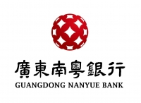 IT稳定  业务提速  广东南粤银行仅一步轻松实现!