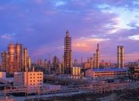 大庆炼化公司运维管理平台